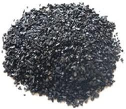 Premium Bulk Granular Activated Carbon 55 Lb. Sack