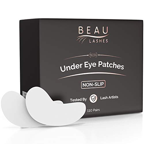 Professional Esthetician Hydrogel Eye Patches