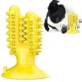 AZHF NEU!Hund Zahnbürste Kauen Spielzeug Hund...