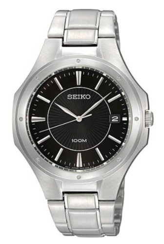 SEIKO SGEF61