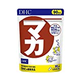DHC マカ 徳用90日分