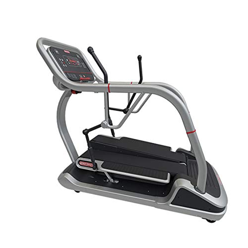 Star Trac 8 Series TreadClimber 110V, w/LCD