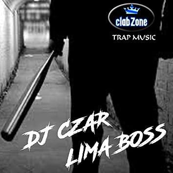 Lima Boss