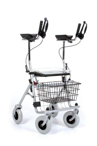 Dietz Rollator Arthritis