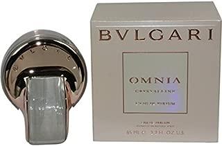 bvⅼgari/bv|gari Omnia Crystalline Eau de Parfum Spray 2.2 oz (65 ml)