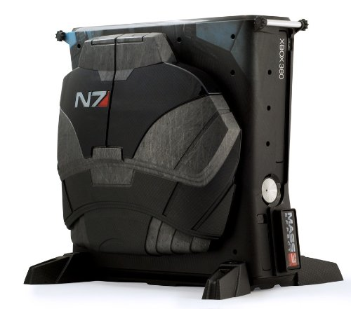 Preisvergleich Produktbild Mass Effect 3 Vaults