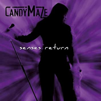 Senses Return