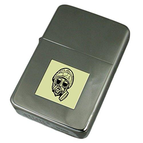 Select Gifts Inciso Esercito più Leggera Maschera a Gas