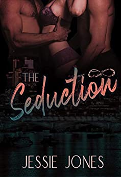 The Seduction: A Dark Mafia Romance (Finding Forever Book 2) Review