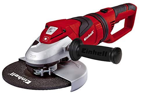 Einhell 4430870 Amoladora Expert TE-AG 230/2350, 2350 W, 230 V