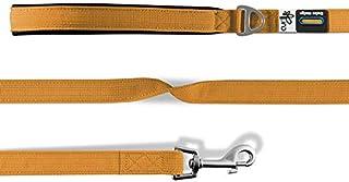 Naranja Red Dingo GmbH 9330725051904 Correa Perro M
