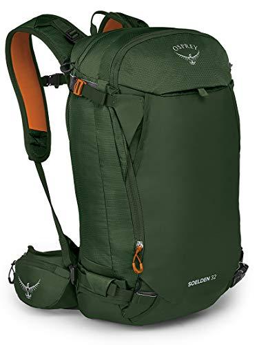Osprey - Soelden 32, Dustmoss Green, One Size