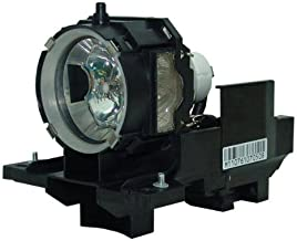 UNISHINE DT-00873 Replacement Lamp with Housing for Hitachi Projectors