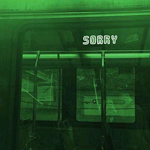 Sorry [Explicit]