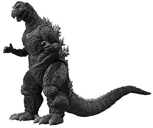 Bandai Hobby S.H. Monsterarts Godzilla 1954 Actionfigur