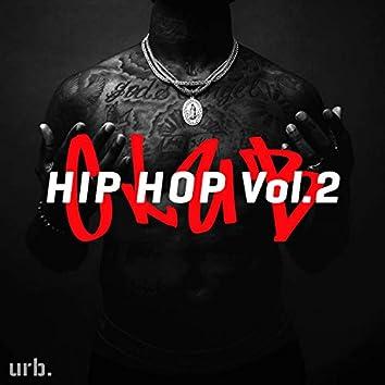 Club Hip Hop, Vol. 2