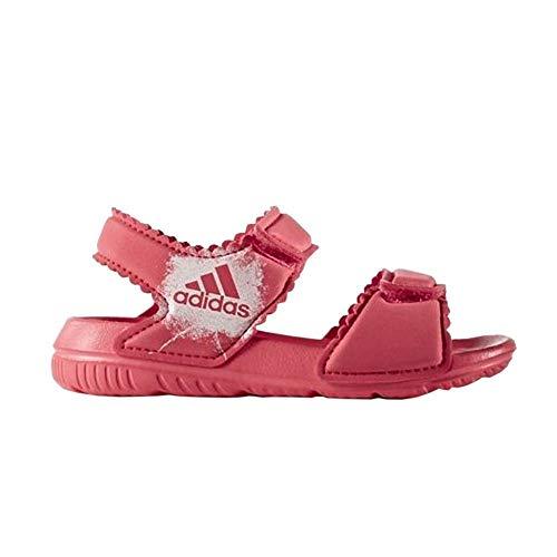 adidas Altaswim I, Zapatillas de Deporte Unisex Niños