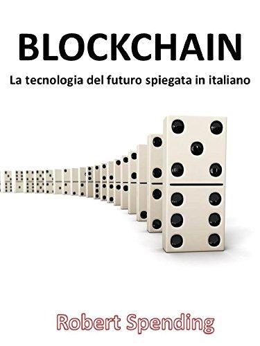 cripto del futuro 1 bitcoin a mad