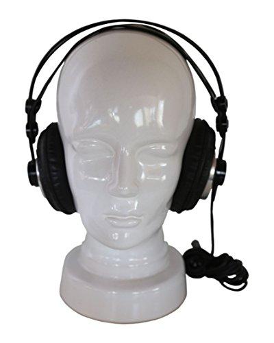 AKG K240 Silber Kopfhörer