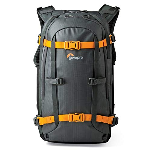 Lowepro Whistler BP 450 AW. XL Pro Grade Outdoor...