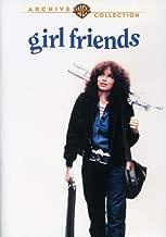 Best girlfriends 1978 movie Reviews