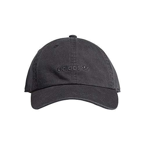 adidas Originals Baseball Cap 58 cm