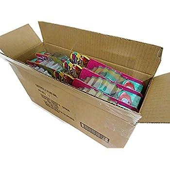 Shopkins Season 3, 5-Pack Case Pack Bundle - | Shopkin.Toys - Image 1