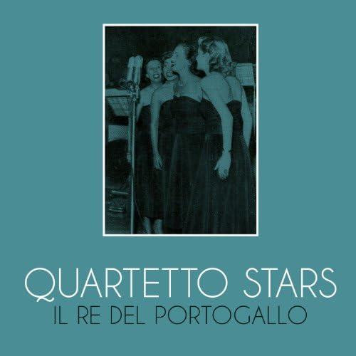 Quartetto Stars