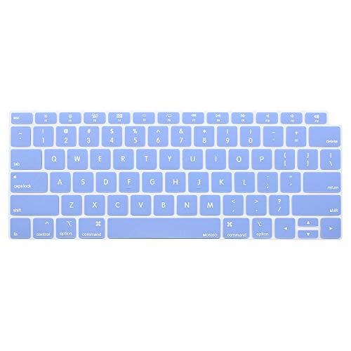 macbook air keyboard skin - 7