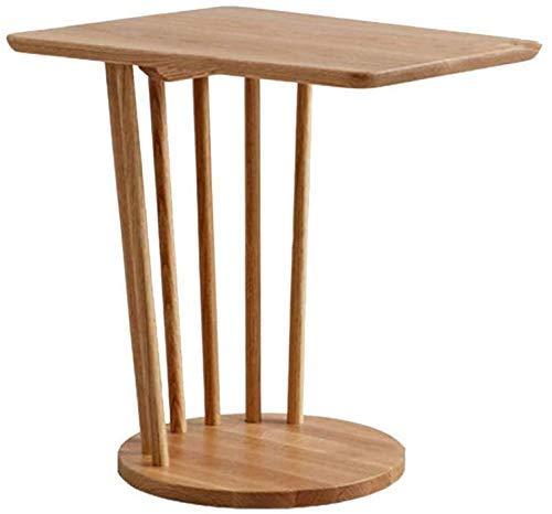 Möbel Dekoration Tische Weiß Couchtisch Beistelltische Laptop Tisch Lapdesks Nordic Massivholz Kaffee für alle Workstations