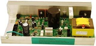 Treadmill Doctor Upgraded MC-2100 Treadmill Motor Control Board - with Transformer