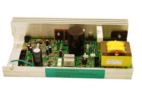Treadmill Doctor mc-2100 Motor Junta de Control – con ...