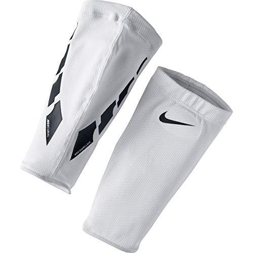 Nike Nike guard lock elite sleeve, GrÃÃÃöÃe Nike US:XL