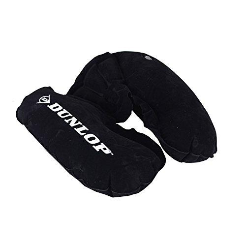 Dunlop Vehicle 871125241722 Coussin Appoggiacollo