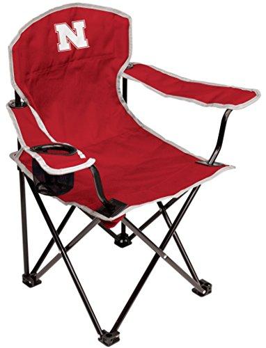 silla juvenil fabricante Coleman