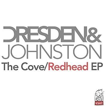 The Cove / Redhead EP