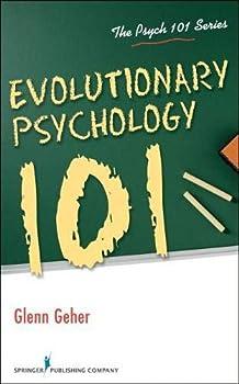 Evolutionary Psychology 101  Psych 101