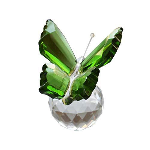 Reviews de Esculturas y accesorios decorativos comprados en linea. 11