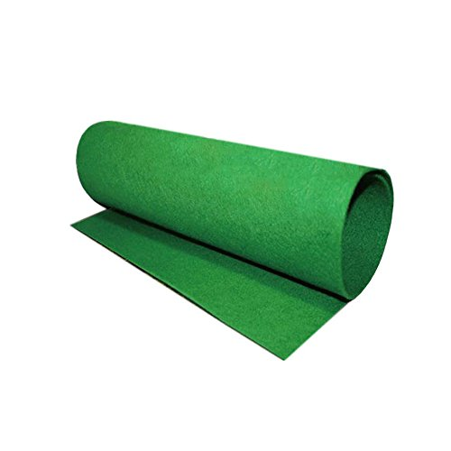 "Tfwadmx Reptile Carpet Mat Substrate Liner Bedding Reptile Supplies for Terrarium Lizards Snakes Bearded Dragon Gecko Chamelon Turtles Iguana (39""X20"")"