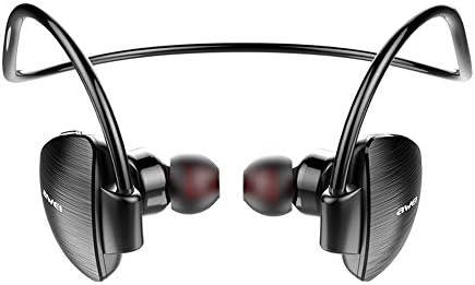 Top 10 Best 4.2 bluetooth earbuds