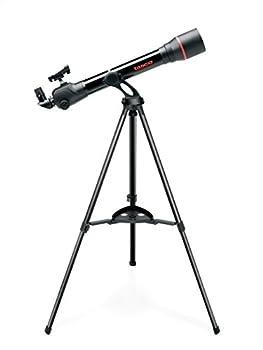 Best tasco telescopes Reviews