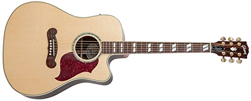 Prices See Gibson Montana Sscdrngh1 Songwriter Deluxe