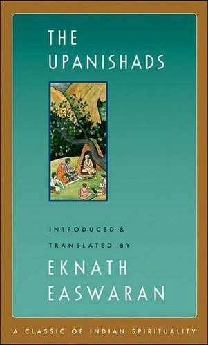 The Upanishads, 2nd Edition