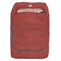 Kelty Tru Comfort Double Sleeping Bag