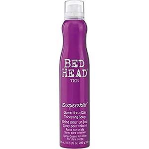 Bed Head by TIGI Spray para Voluminización 300 ml
