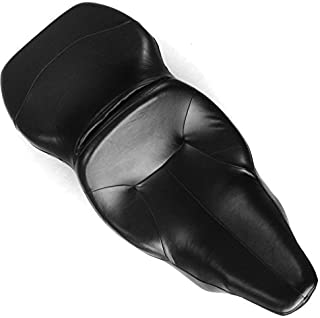 Best 2006 electra glide seat Reviews