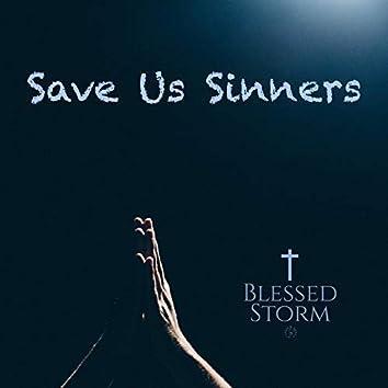 Save Us Sinners
