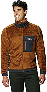 [マウンテンハードウェア] メンズ ジャケット&ブルゾン Mountain Hardwear Men's Monkey Man/2 Jac [並行輸入品]