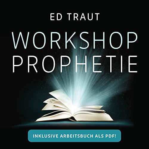 Workshop Prophetie Titelbild