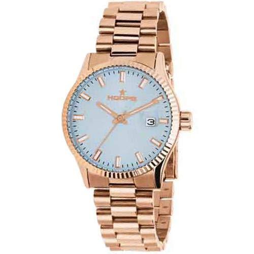 Reloj Hoops Orologio Quarzo Unisex Adulto 1